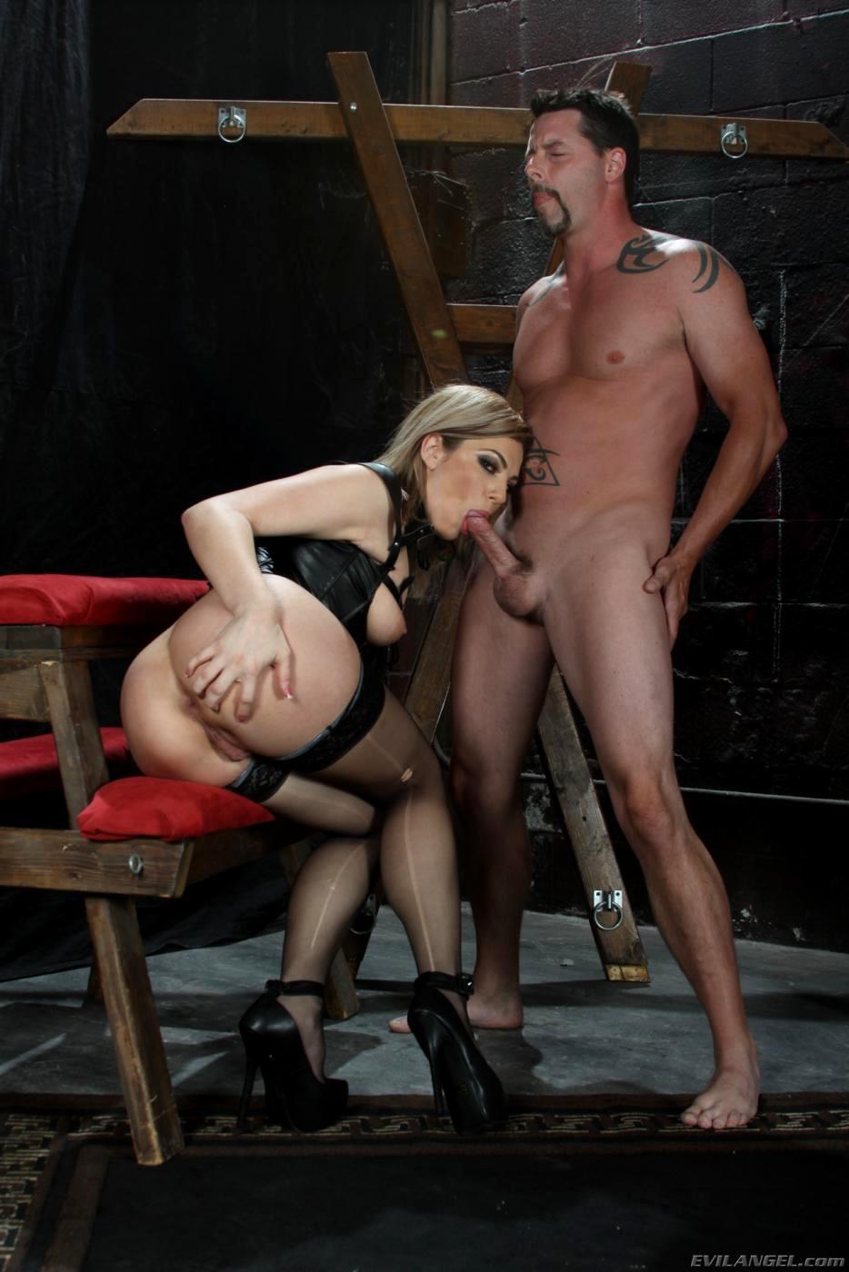 порно рабыня для царя - 5