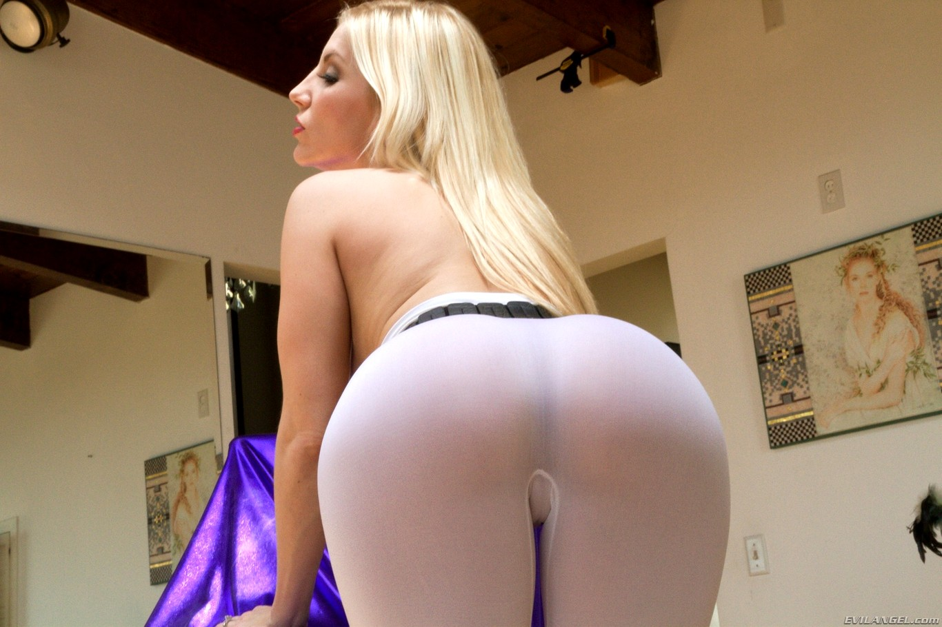 legging-white-porn-adult-home-videos-party-orgy