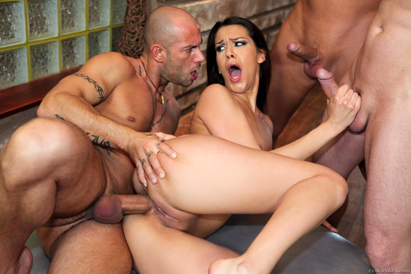 free-long-movies-pornstar-fucks-gangbang-mutual-masturbation-orgasm-video