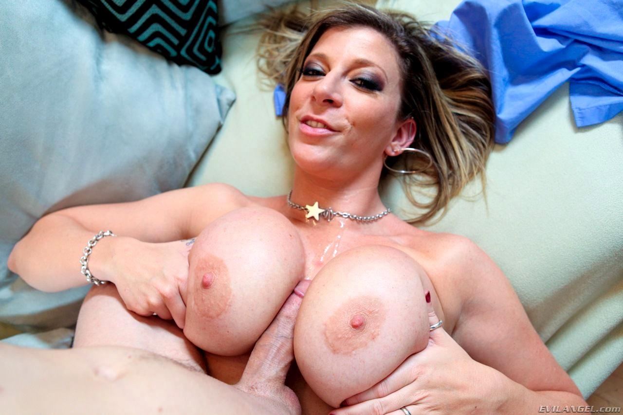 sara-jay-video-boobs