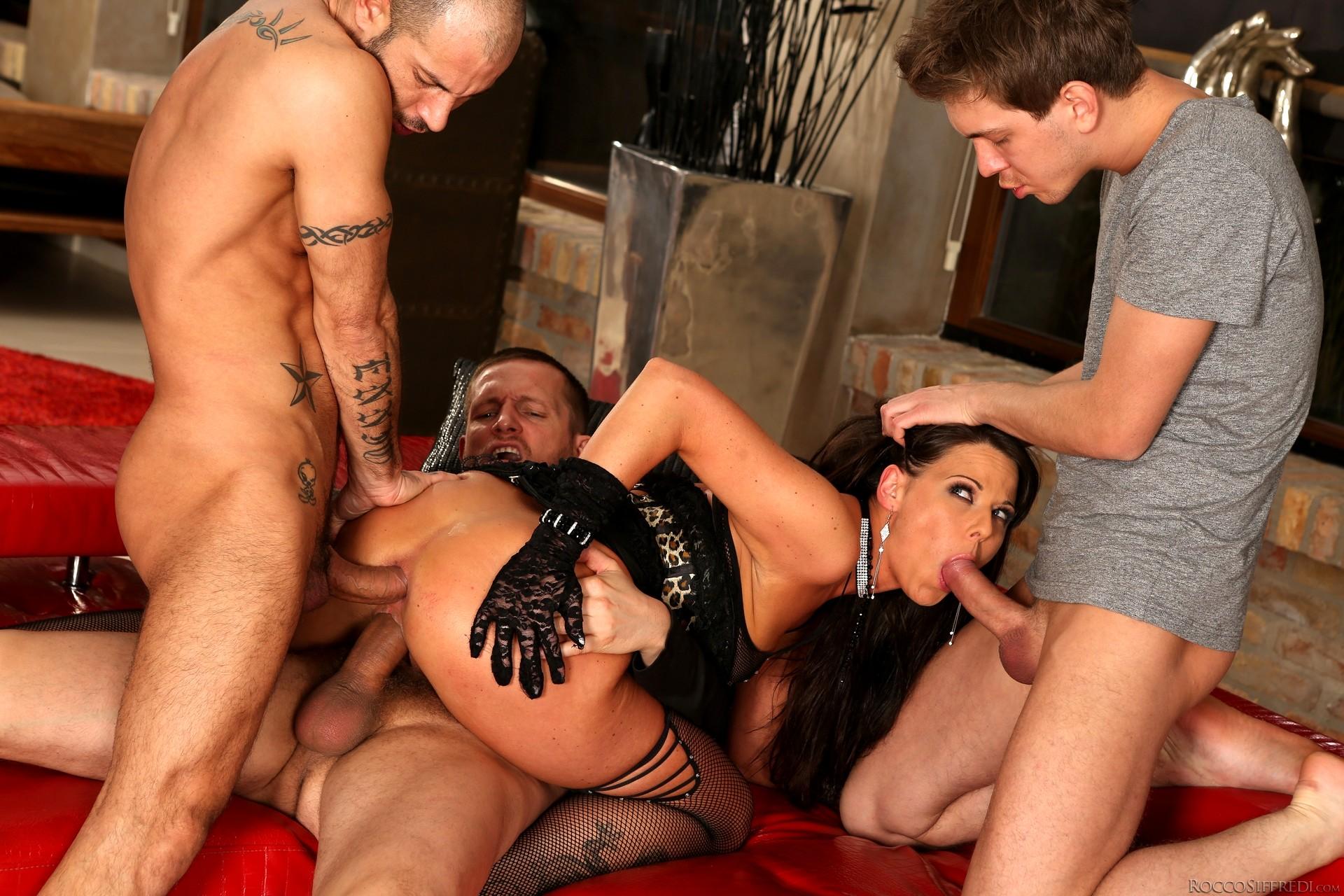 Большие Проститутки Порно