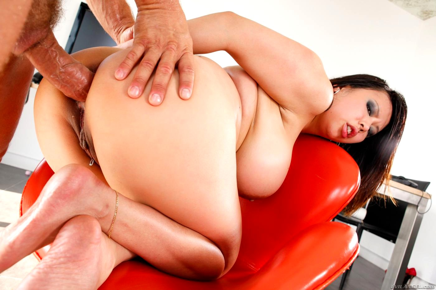 ass-busting-porn-porn-sex-nude-kadalu-in-telugu