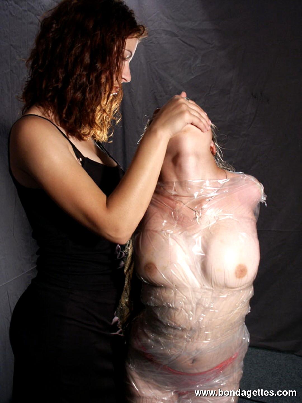 sensory-deprivation-wrap-femdom