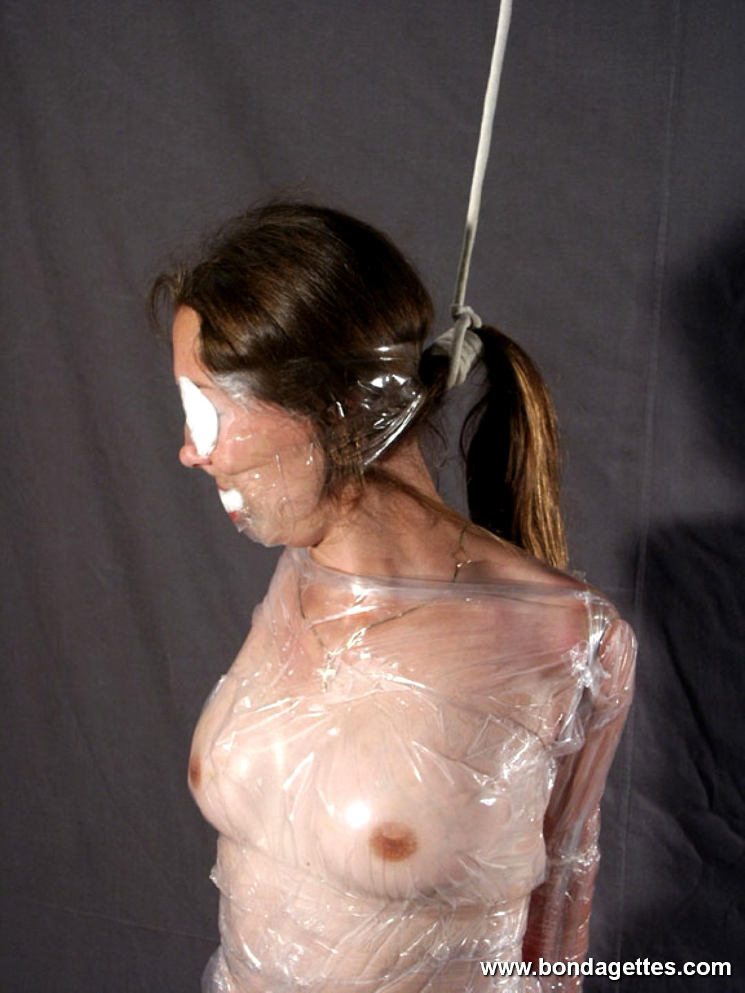 nude-dude-sensory-deprivation-wrap-femdom-pics-free-jersey