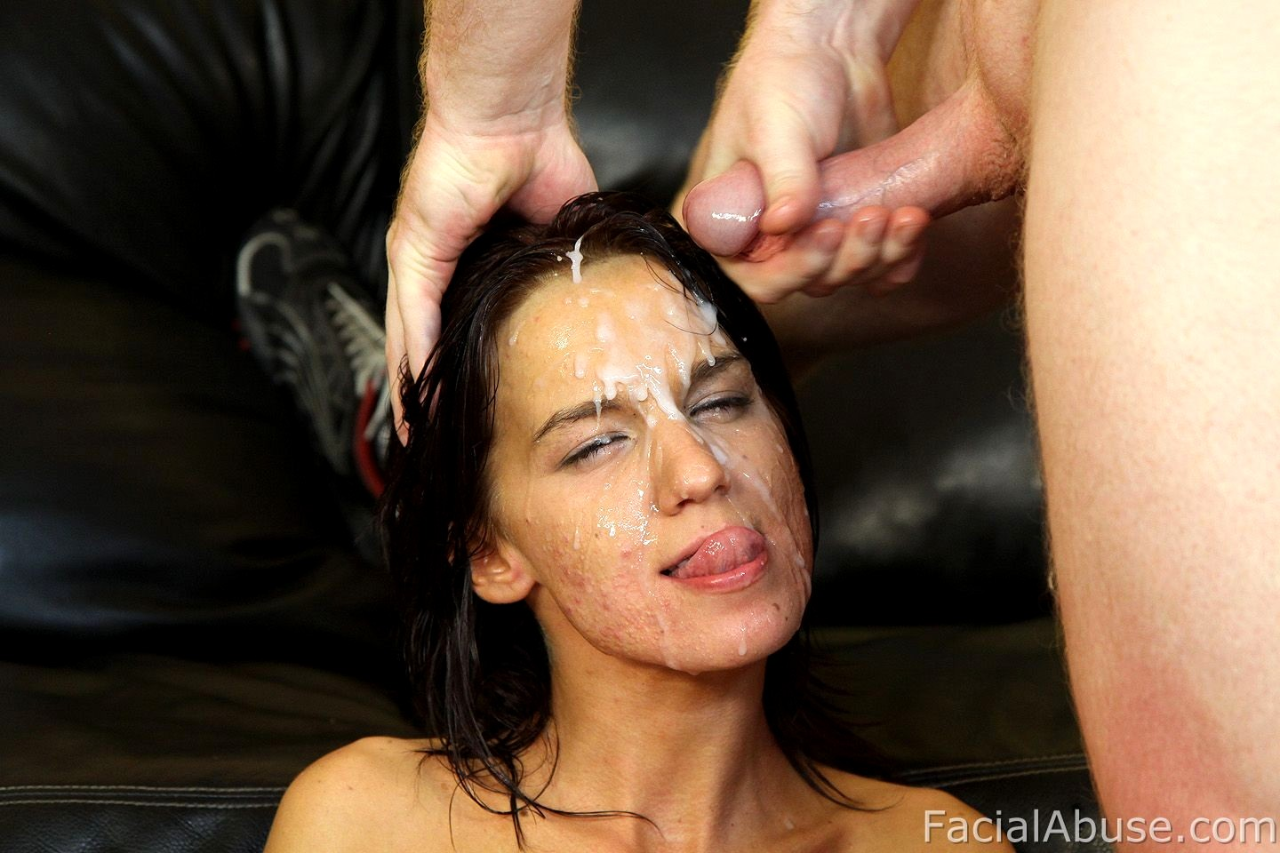 claudia-black-cum-facial-nude-vietnamese-ladies