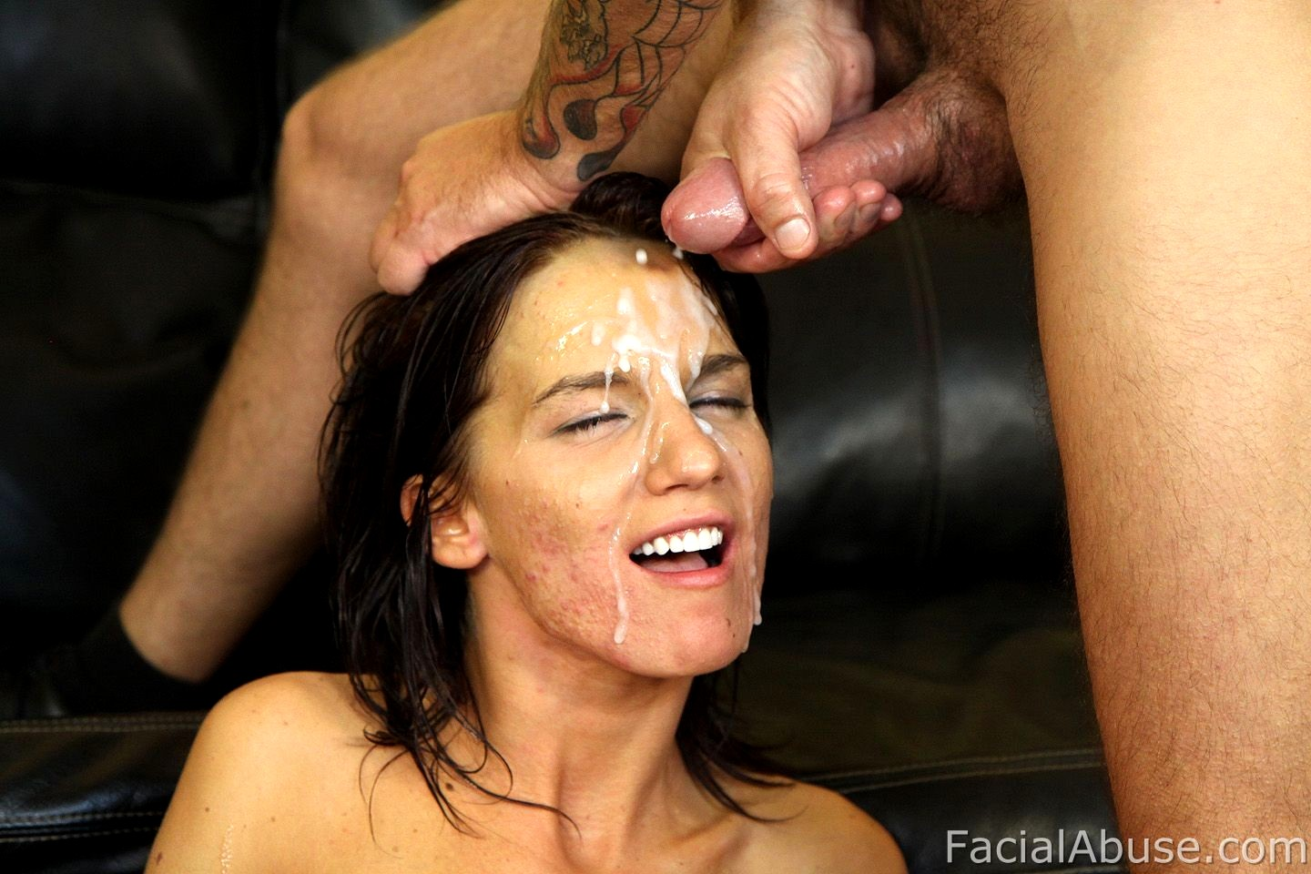 fucked-hard-facial-pictures