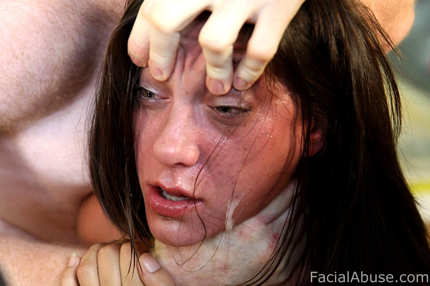 girl-young-girls-exploited-and-abused