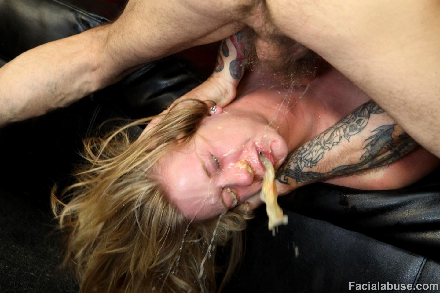 Most Disgusting Porn Pics