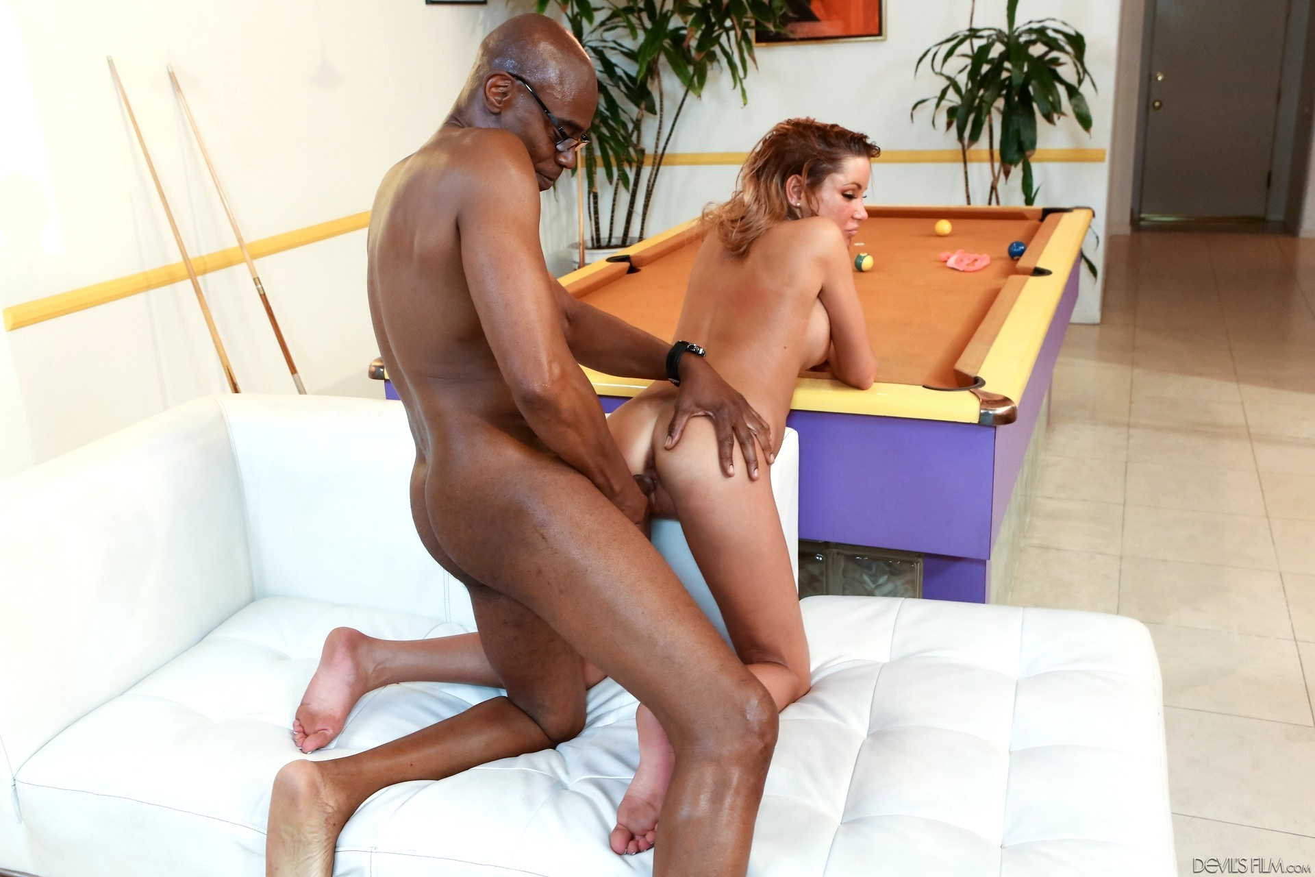 sex-after-tanner-mayes-porn-gangbang