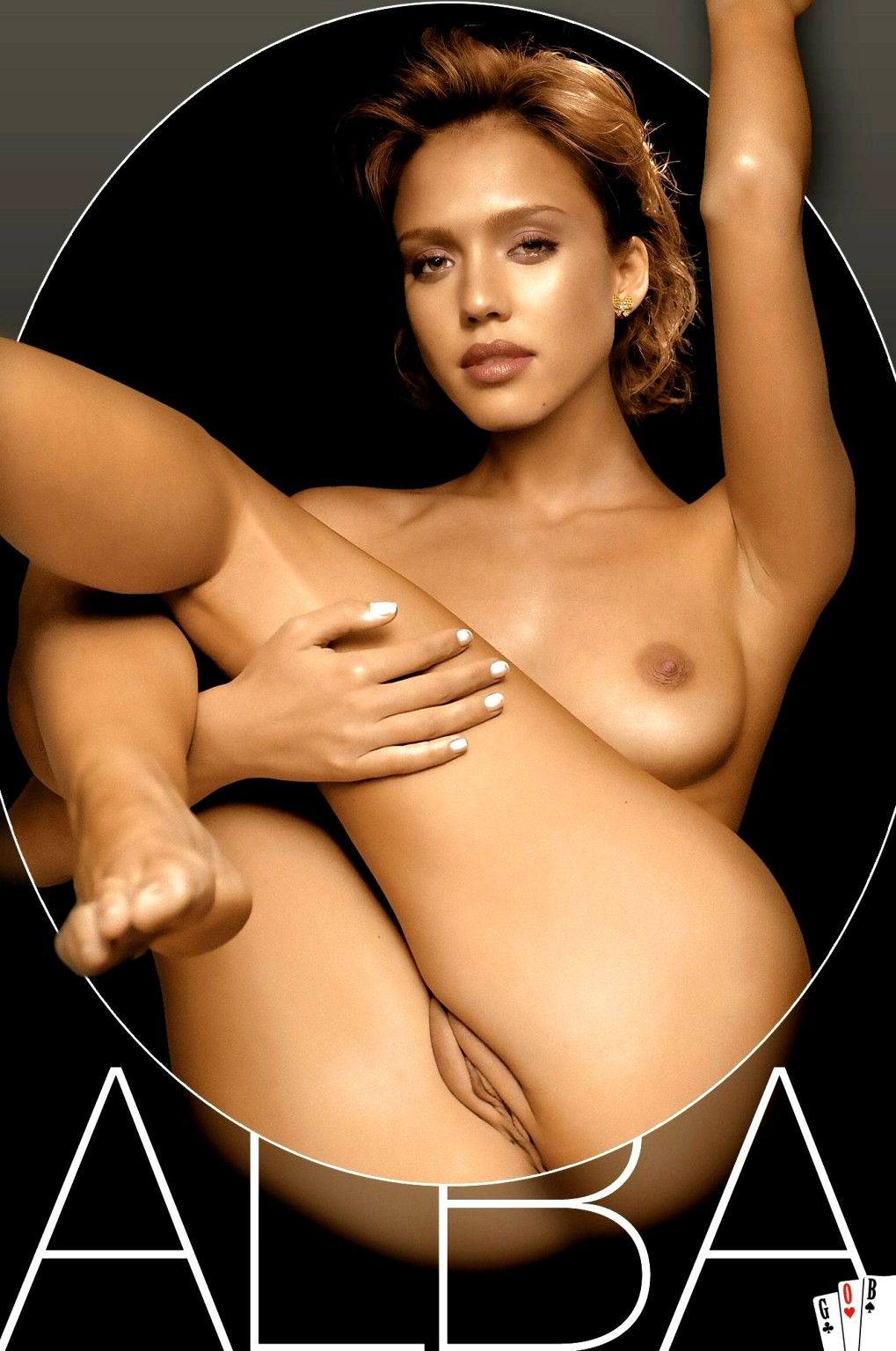 jessica-alba-sexs-hot-full-figured-nude-women