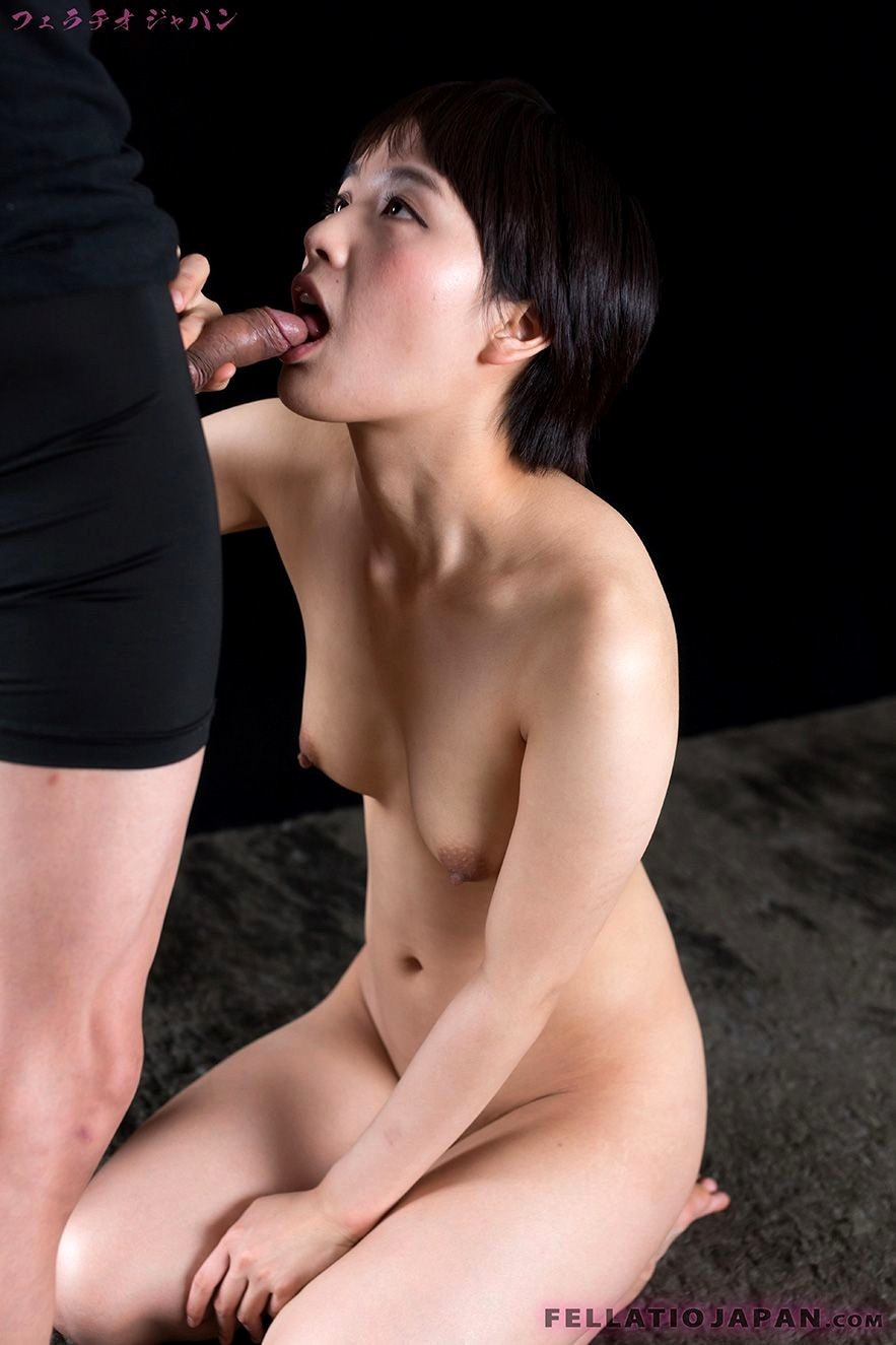 Sex Hd Mobil Pics Fellatio Japan Ai Mukai Classic asiatiske-4889