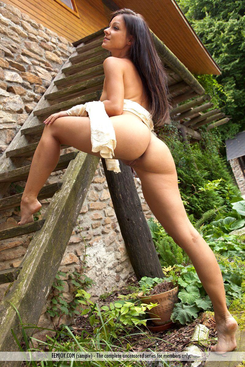 Briana banks new videos-2856