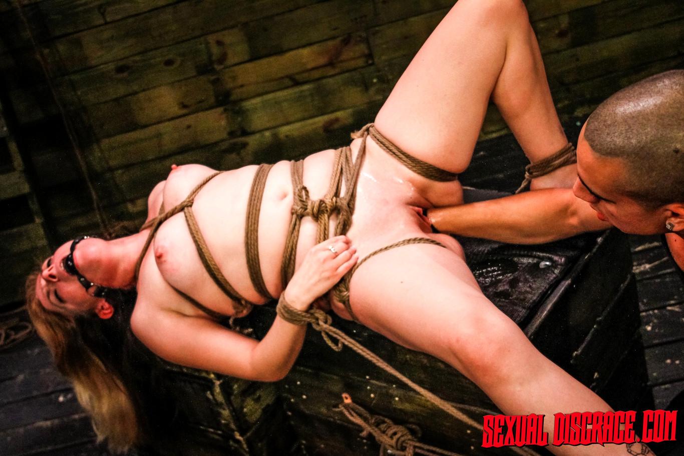 prostitutki-bdsm-video