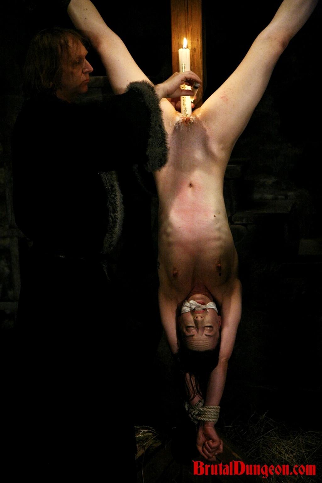 Inquisition Bdsm Photos