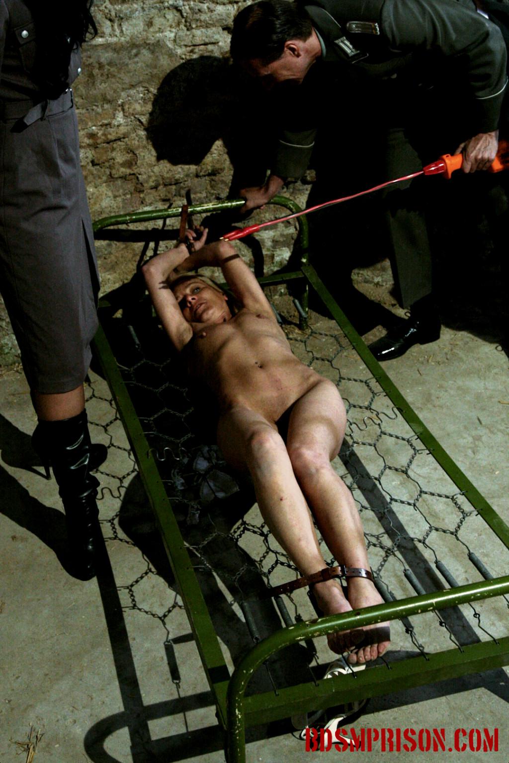 Gay humiliation brutal gay bdsm