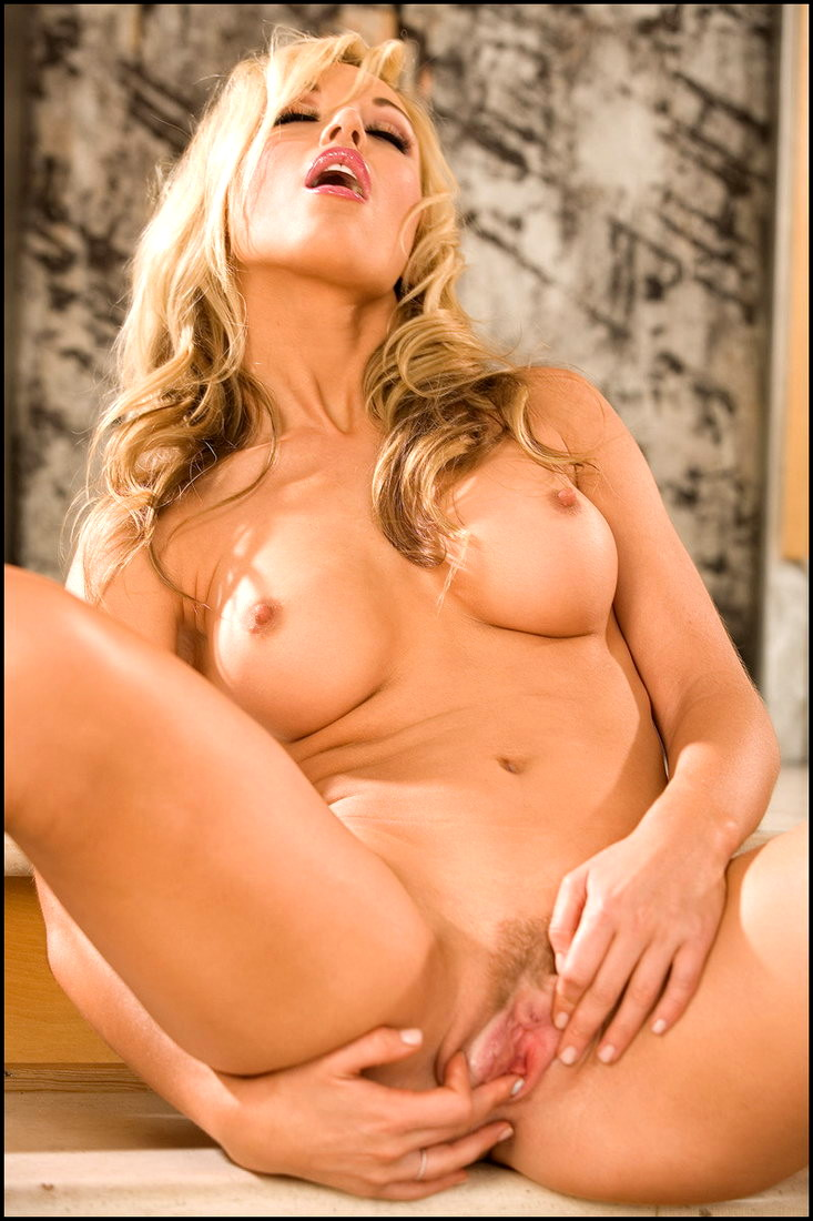 Kayden kross hot sex