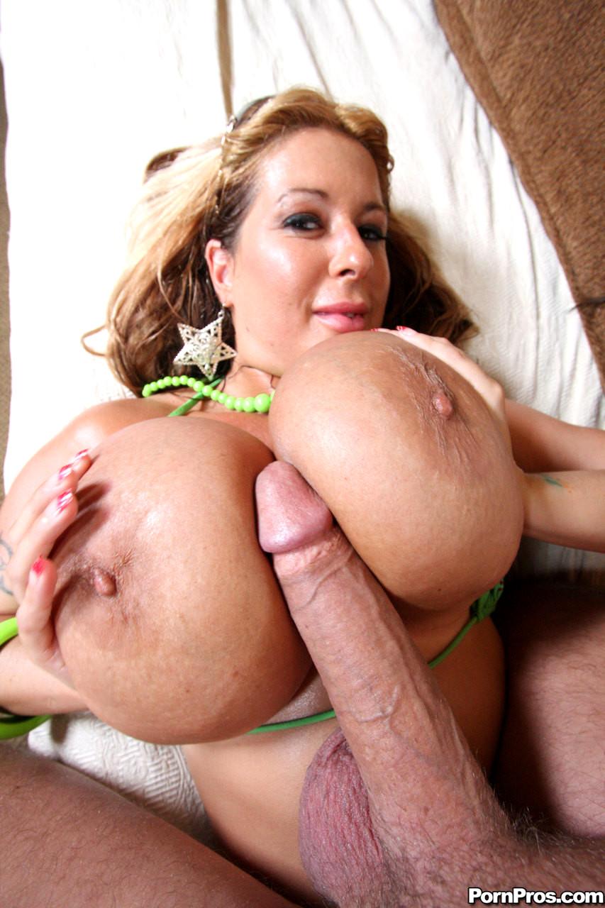 pictures-sex-boob-tumblr