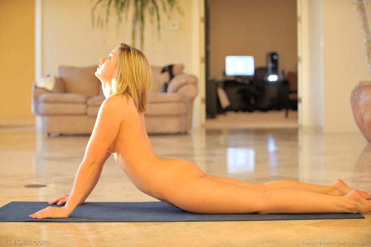 Nude flexible torrent shirts porn galleries
