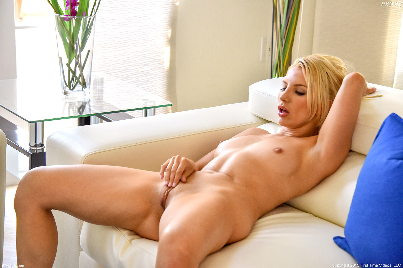 Ashley Fires Hd