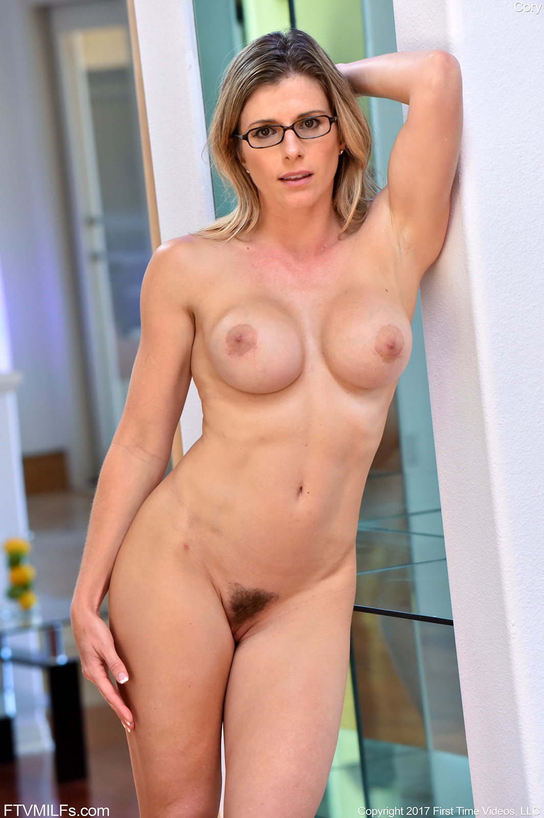 Videos cory chase sex