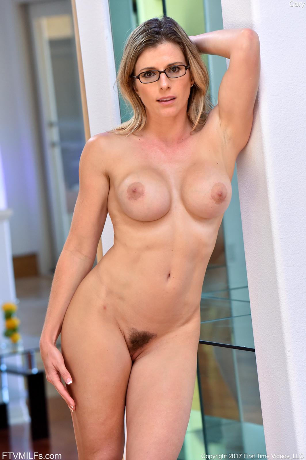 Ftv Milfs Cory Chase Standard Big Tits Movie Sex Hd Pics-9332