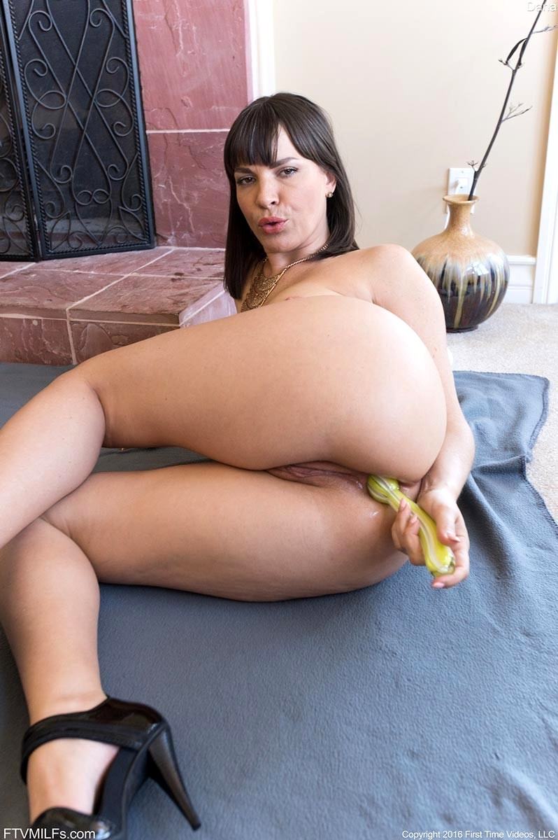 Country milf porn-2273