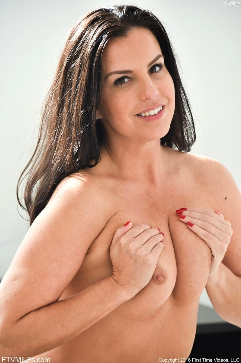 Magma film sexy milf picked up on the street 4