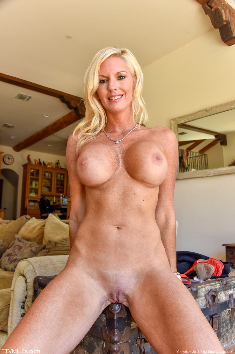Ftv Milfs Jewel Thursday Big Tits Premium Pics Sex HD Pics
