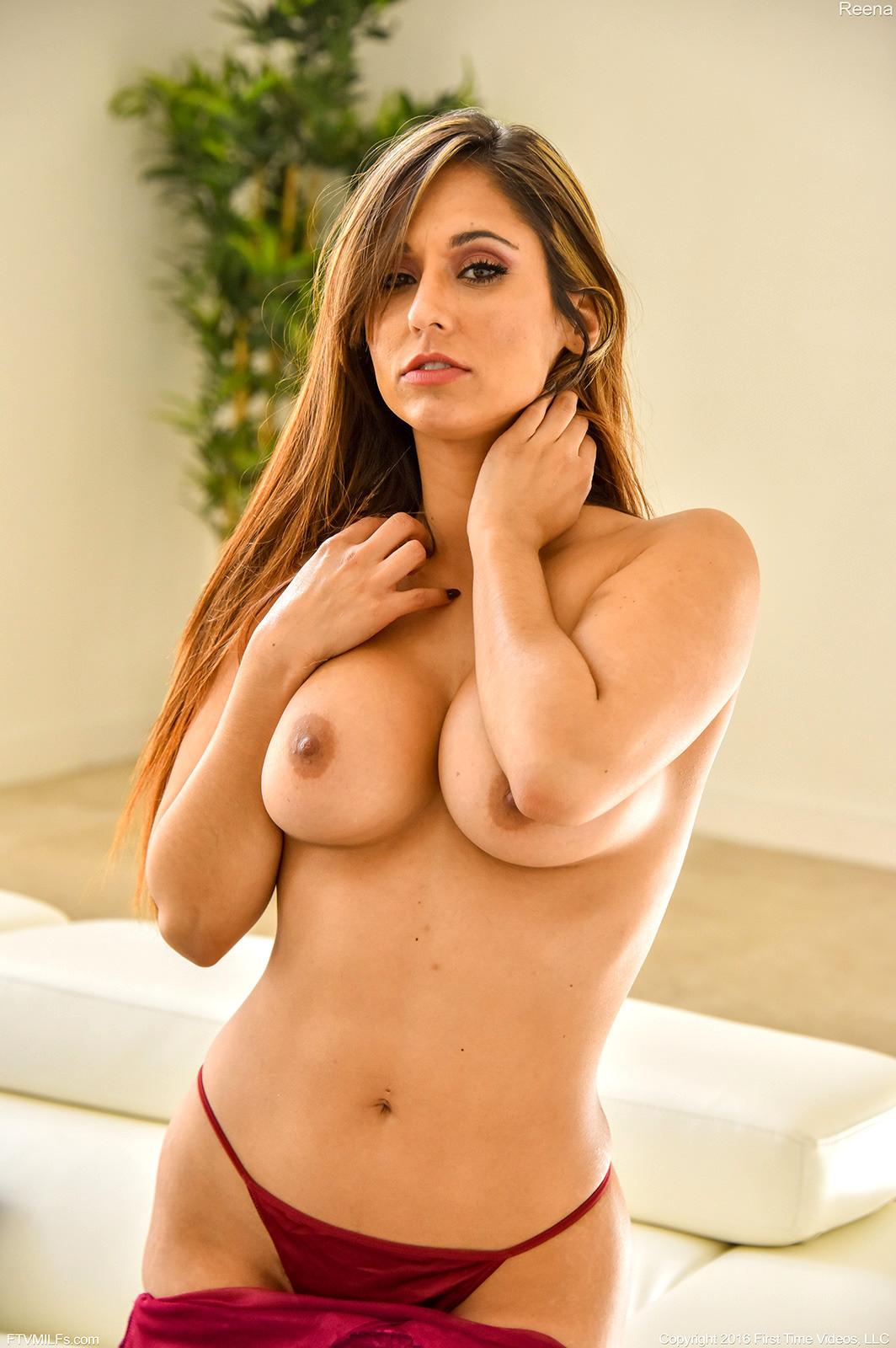 Ftv Milfs Reena Sky Sexy Dildo Xxx Dvd Sex Hd Pics-2688