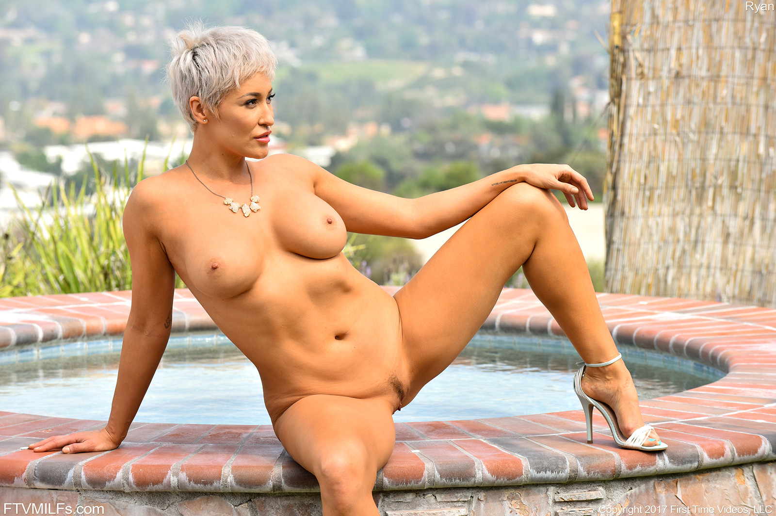 Recommend you high resolution milf sex