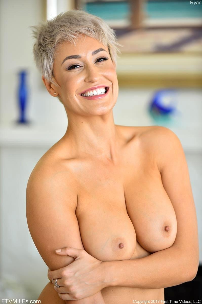 Hottest short haired pornstars nude guy