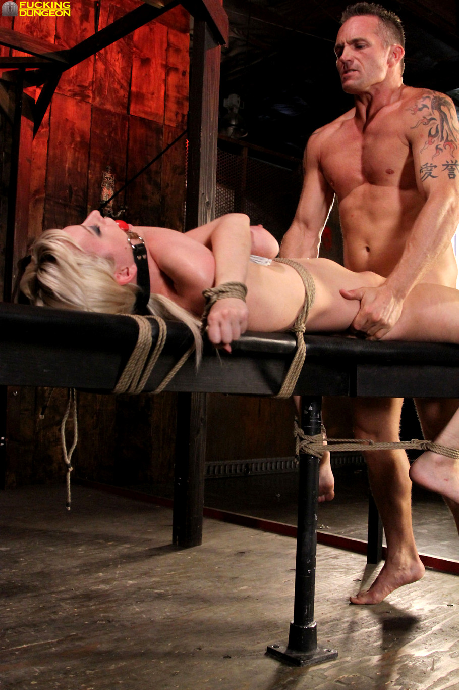 dungeon-fuck-miss-nude-pusy