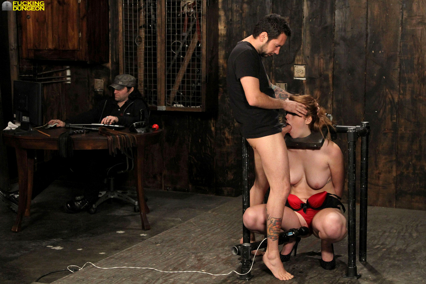 face-clit-submission-dungeon-news