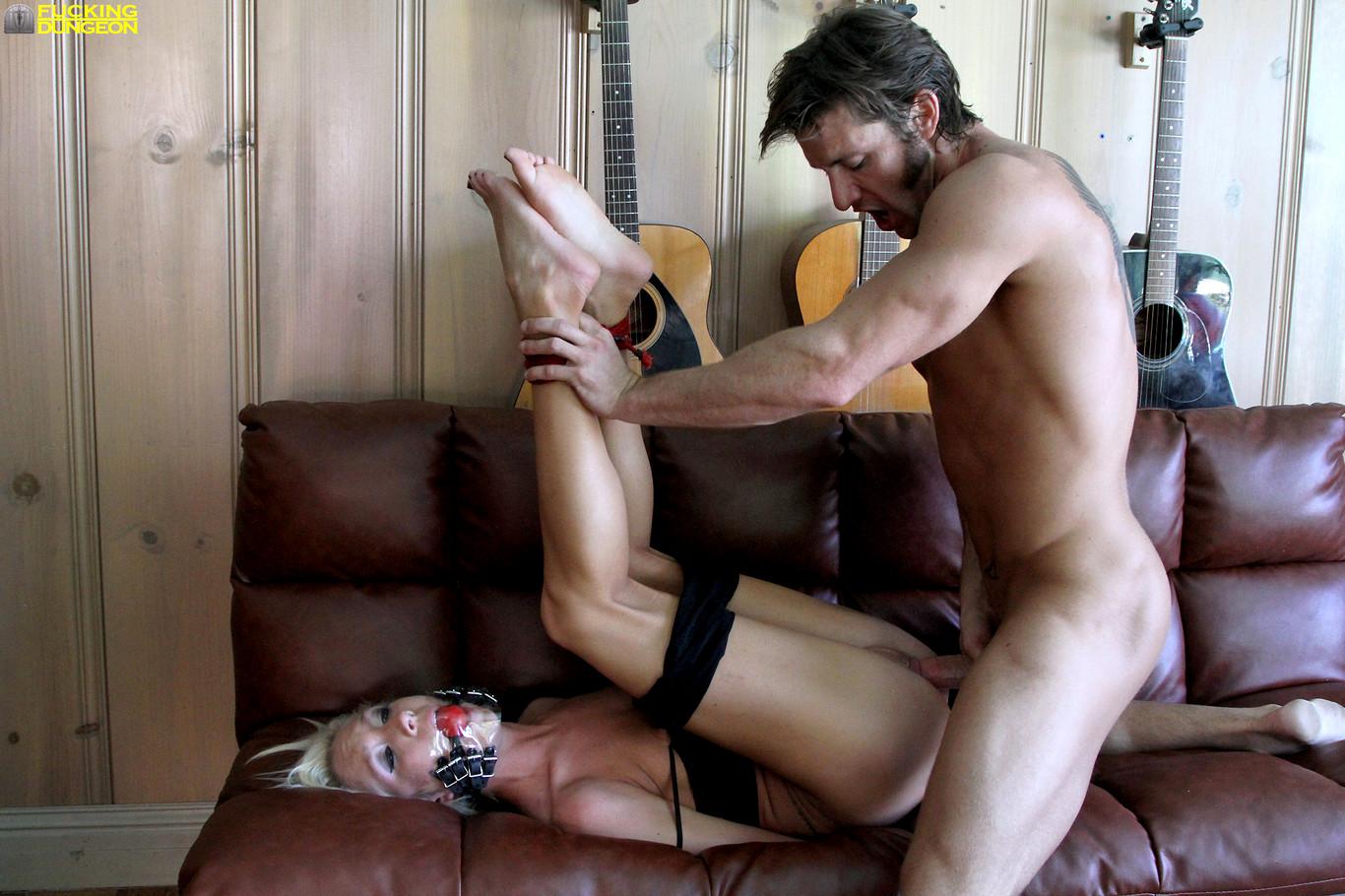 Divas sucking do men like rough sex from