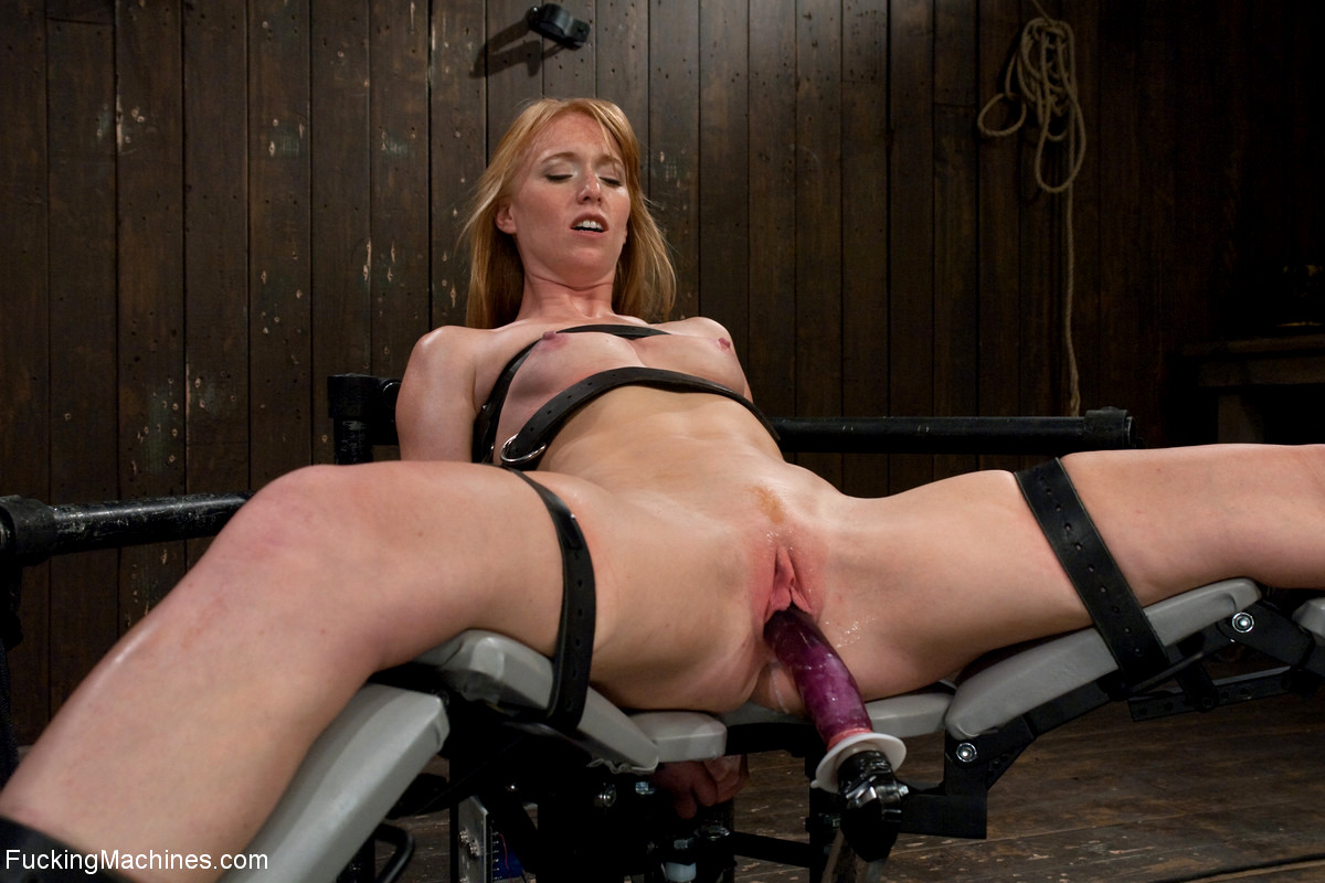 sex-machine-bondage-pics-usa-xxx-pron