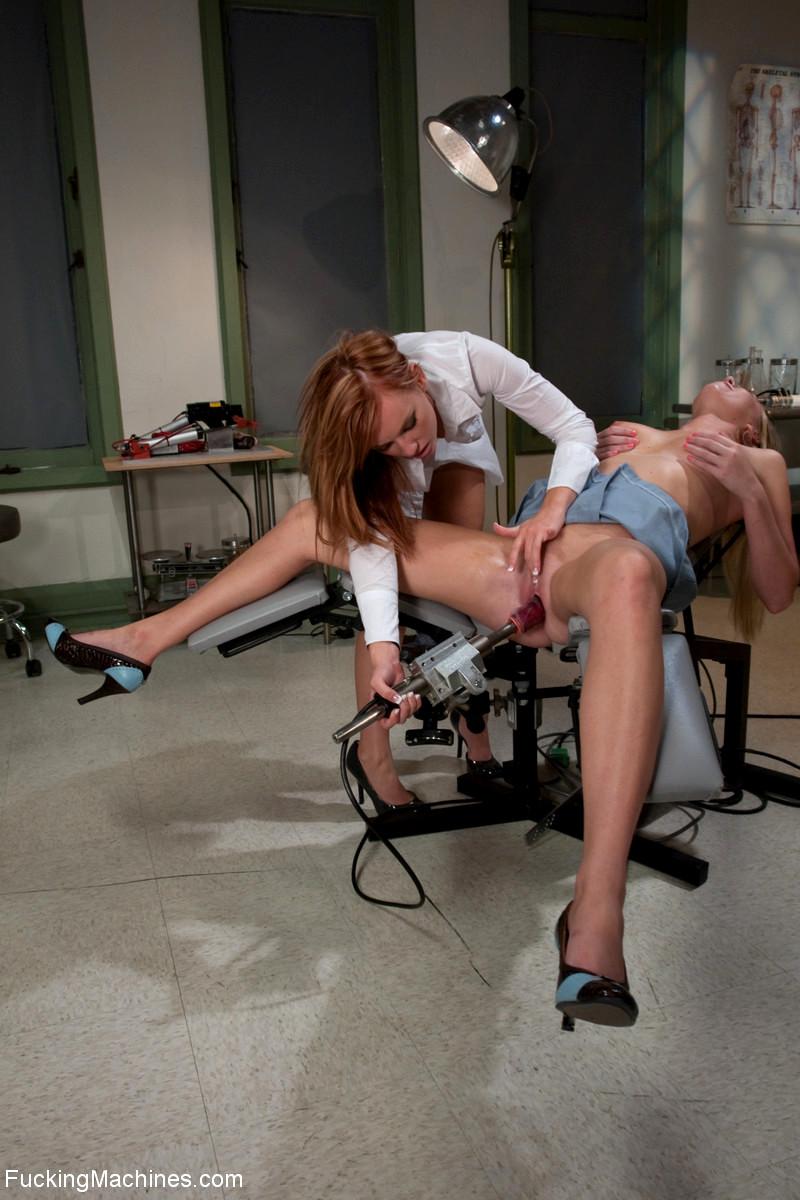 lesbian-fuck-machines-dr-medical-porn