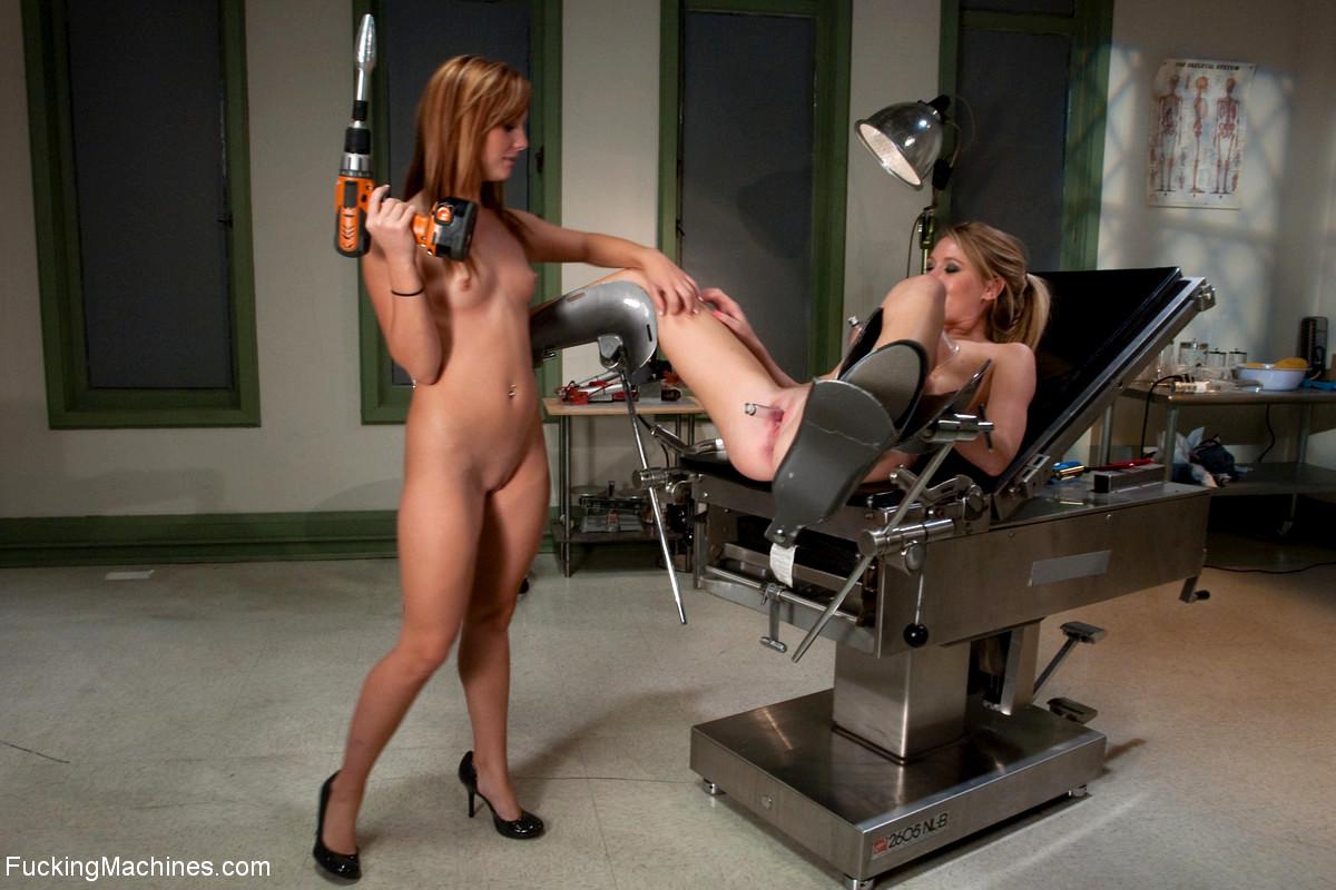 lesbian-fuck-machines-dr-medical