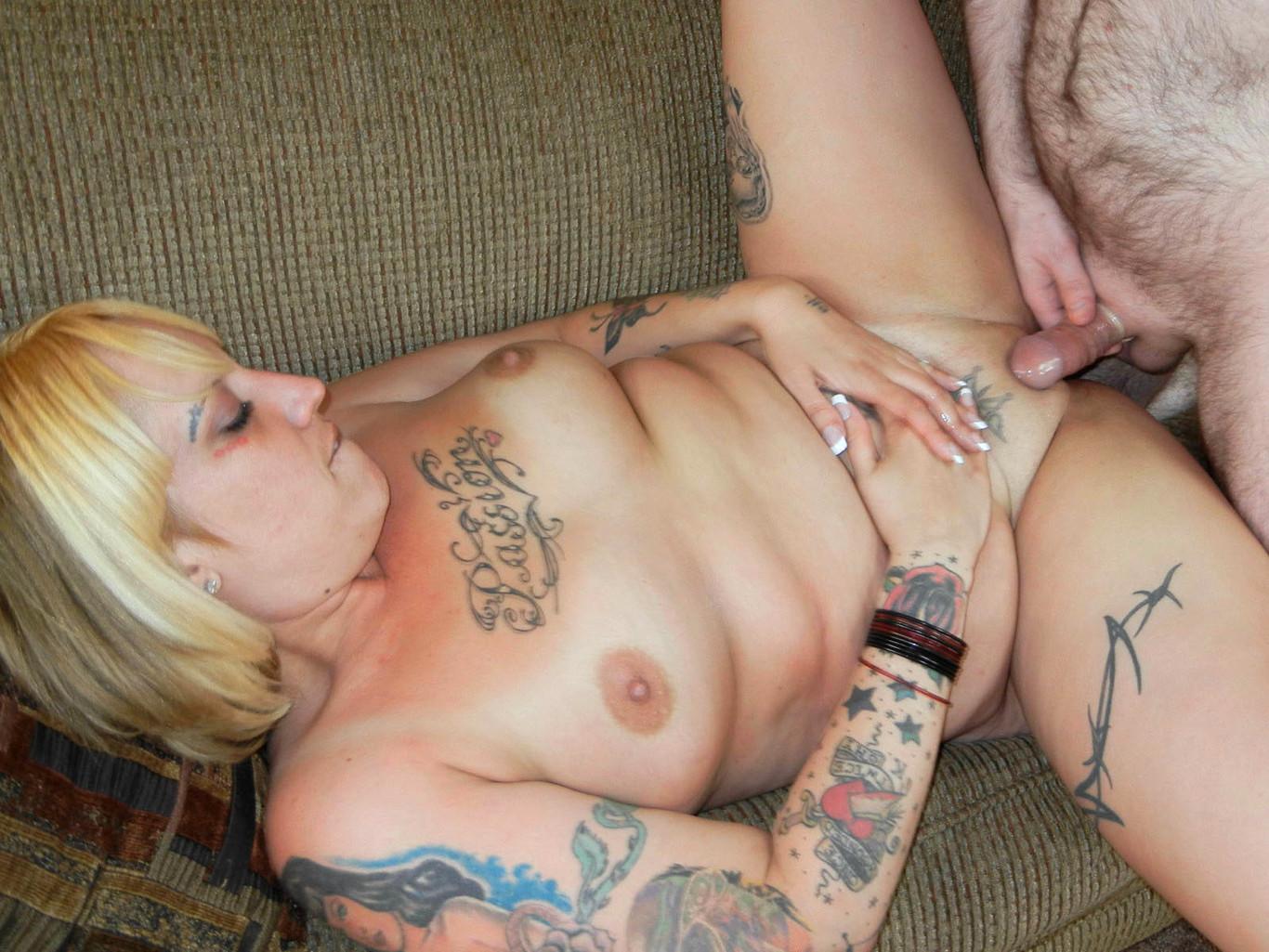 каждый секс порно с пирсингом групповуха красивая голая