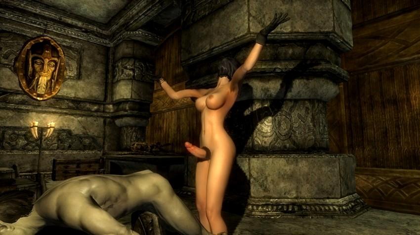 Секс Мода