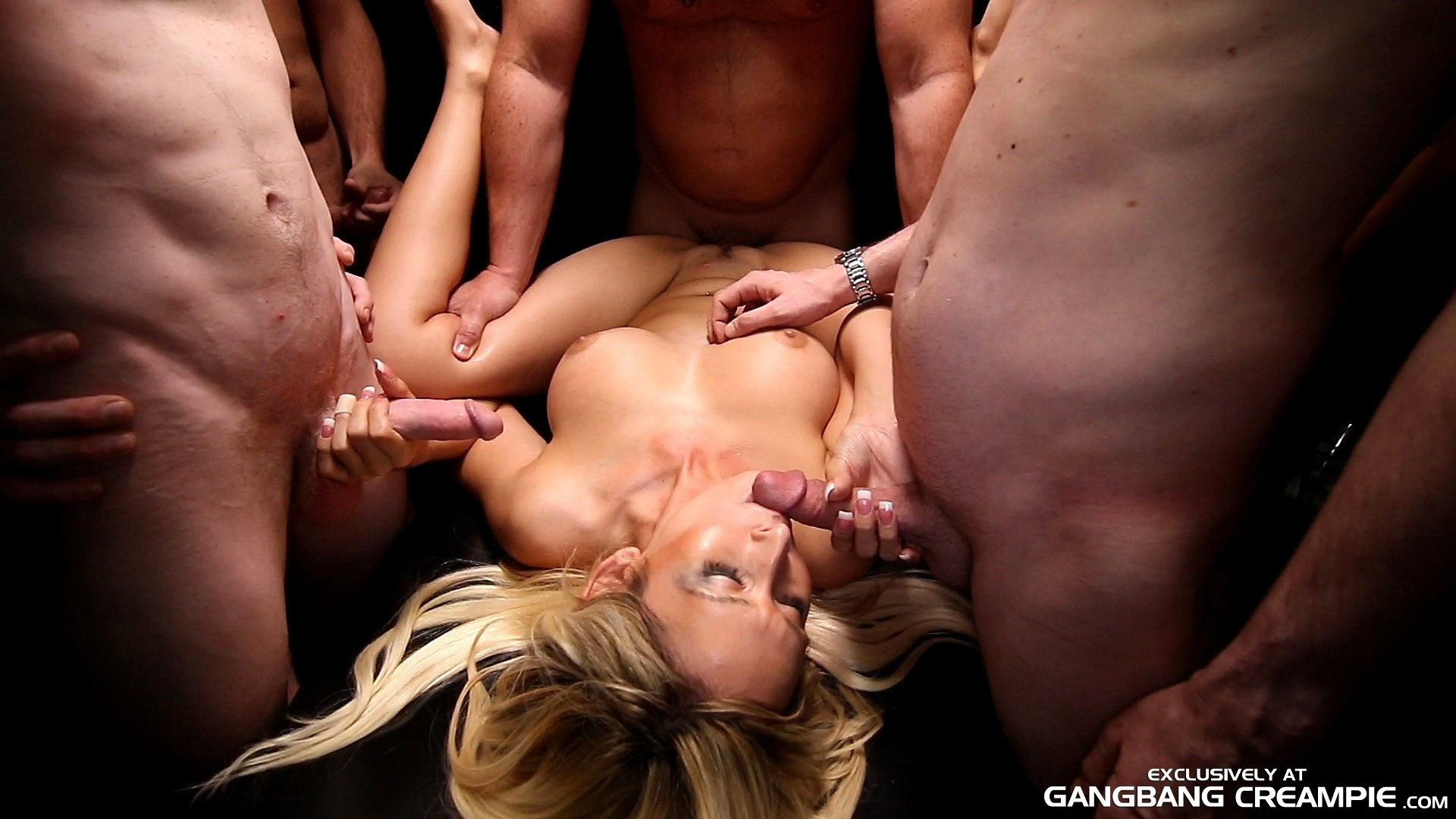 pussy-bang-pictures