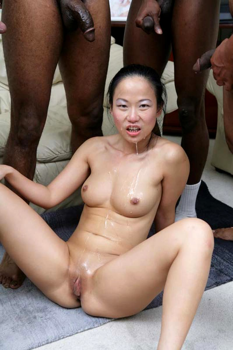 Gang bang squad gallery recommend you