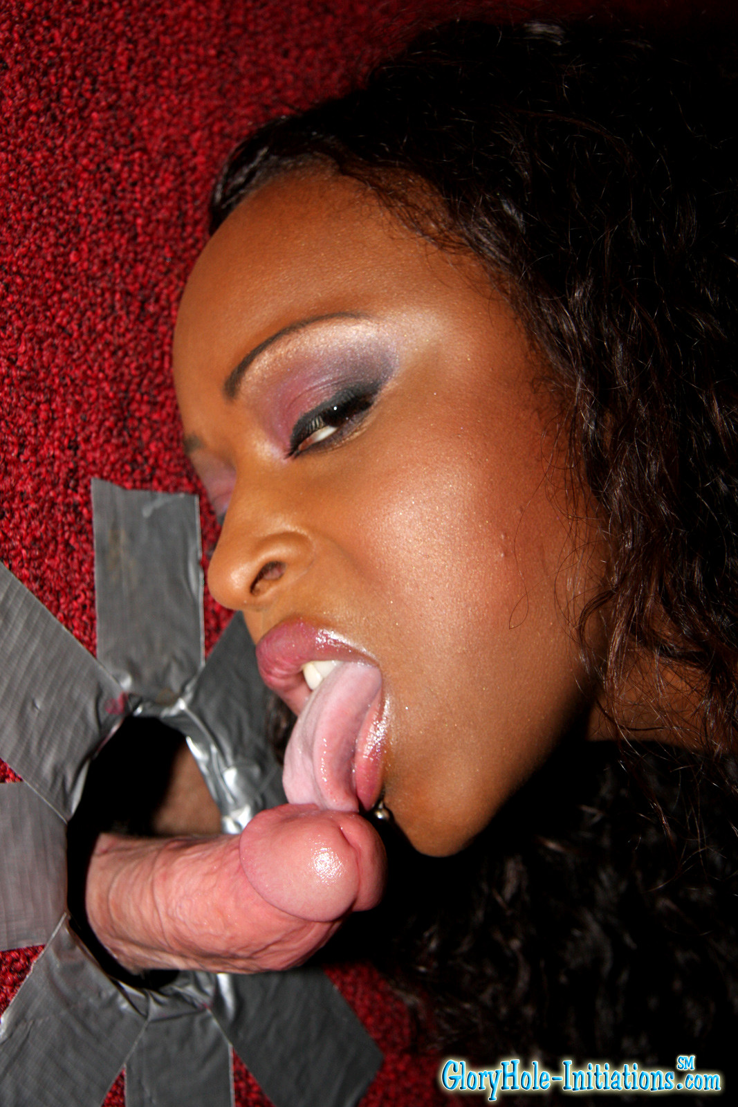 Skyy black blowjobs — photo 12