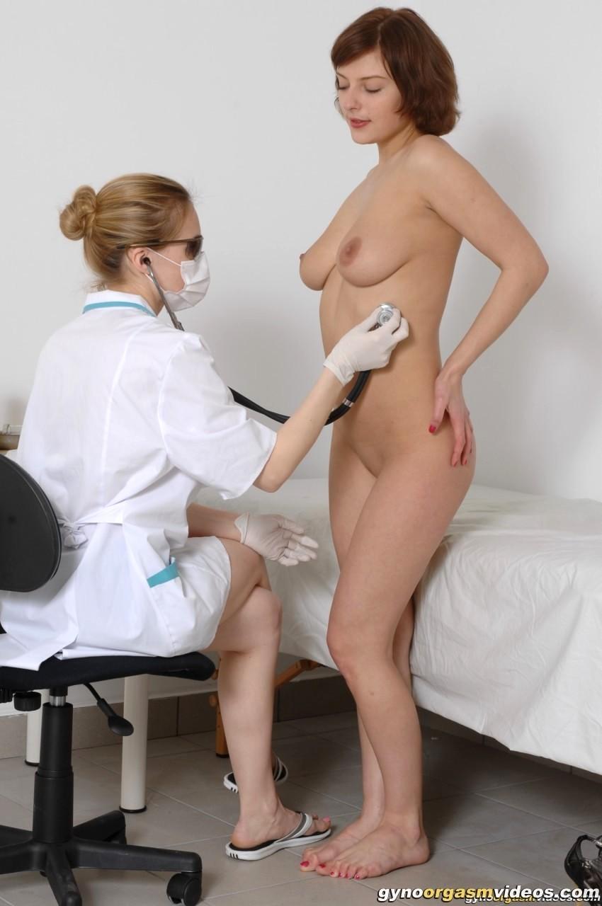 Medical achieving orgasm