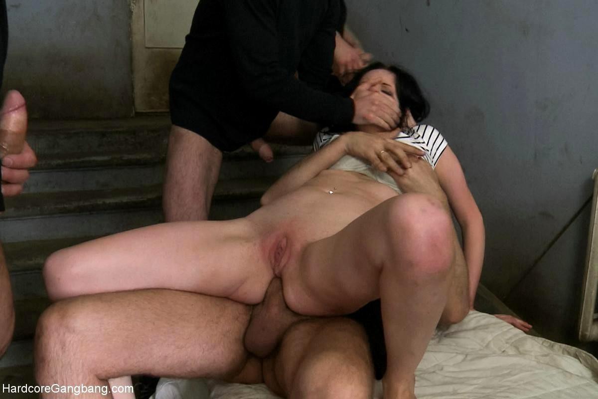 это секс видео выебал бывший против воли порно фото