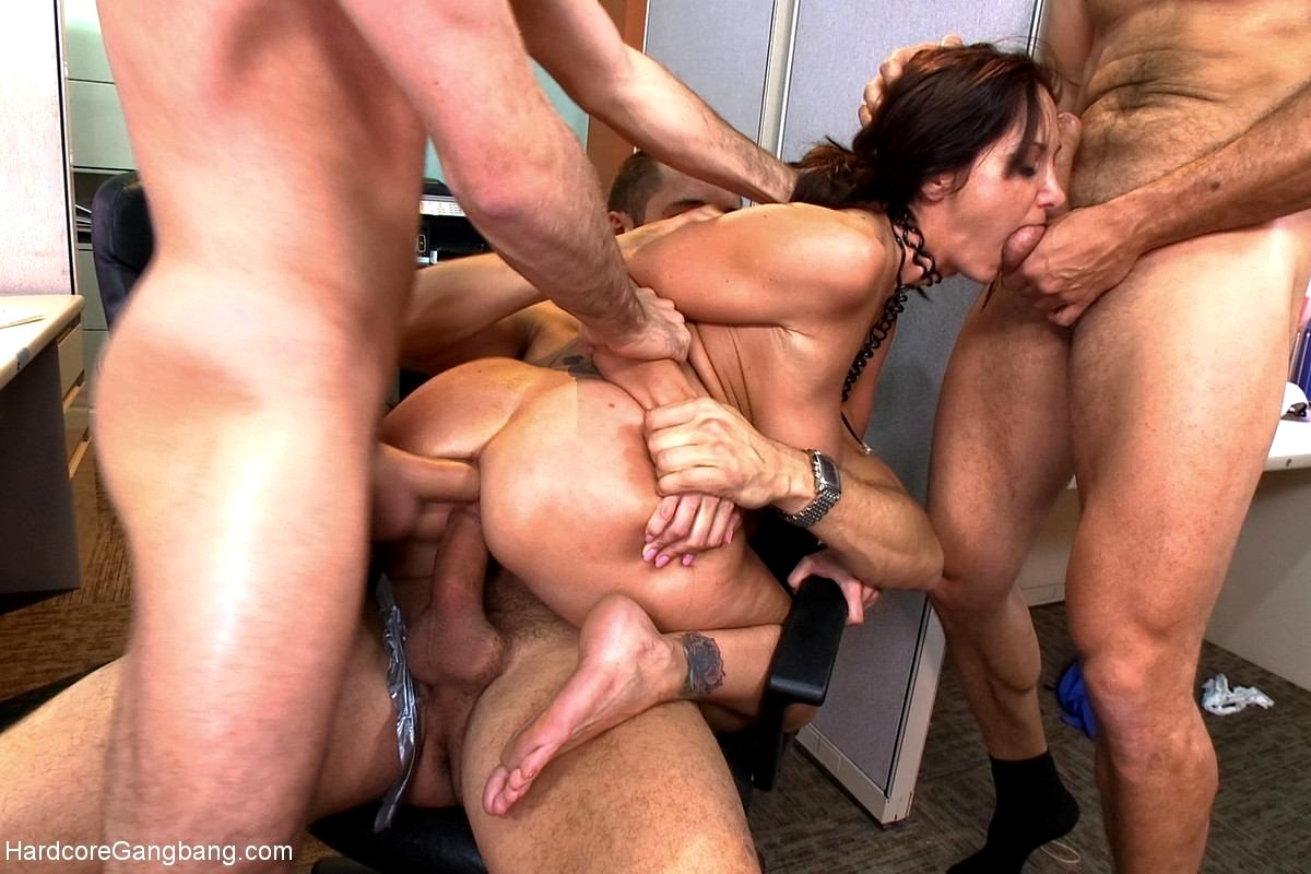 Showing xxx images for ava devine gangbang xxx