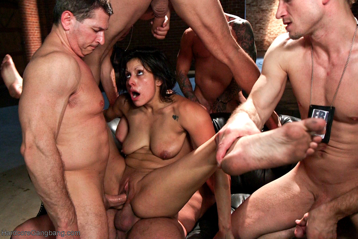 hardcore-gangbang-sex-movies-for-sale