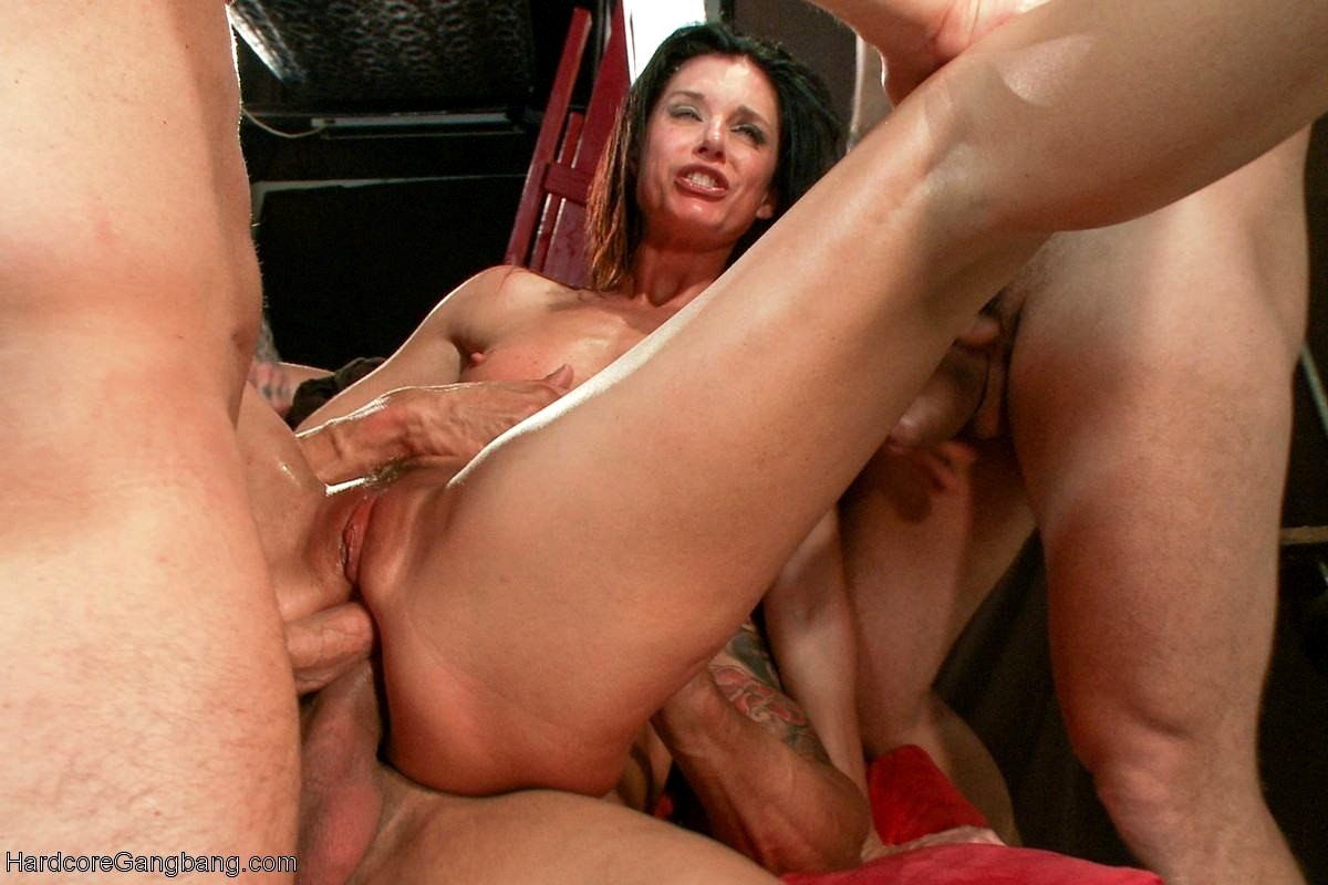 hardcore-raunchy-porn-milfs-fuck-guy-video-watch