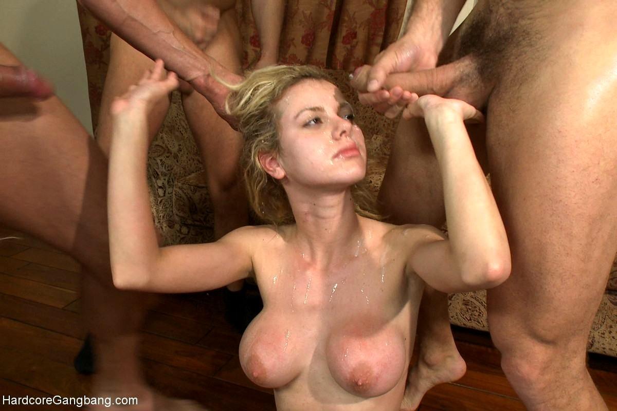 Free porn star sex beautiful hhy