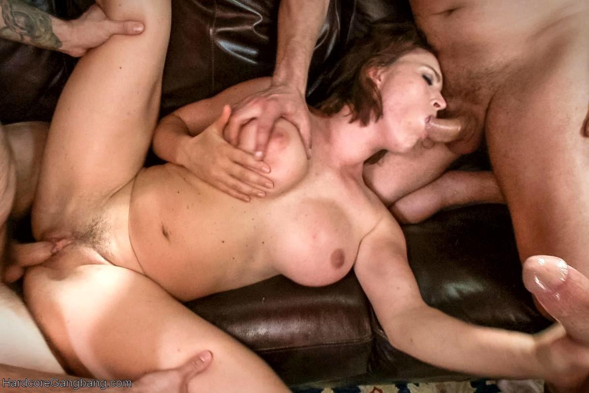 Крисси линн в групповухе порно, порно видео кончил в нее и она залетела