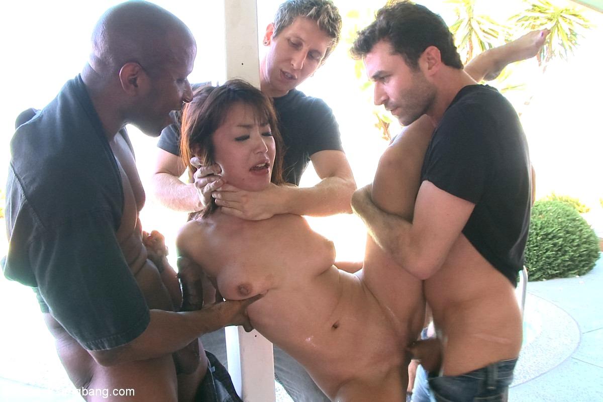 Dick asian exchange student sex gruzlewski tits sperm